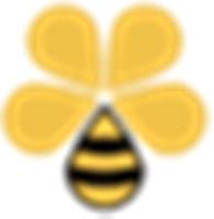 久久蜂蜜网