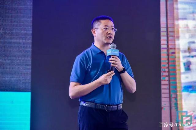 3天3万+专业观众!第2届中国国际人工智能零售展完美落幕 ar娱乐_打造AR产业周边娱乐信息项目 第37张