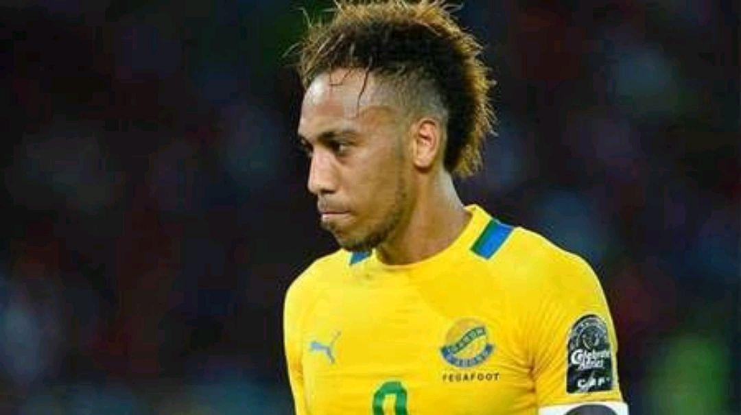 深受中国足球影响 奥巴梅杨无缘非洲杯正赛