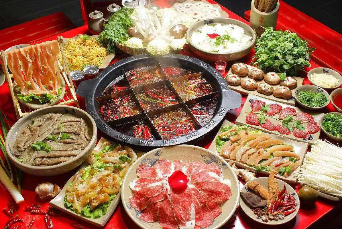 6种百吃不厌家常菜,堪比山珍海味,图4马上失传,80后都很少吃过