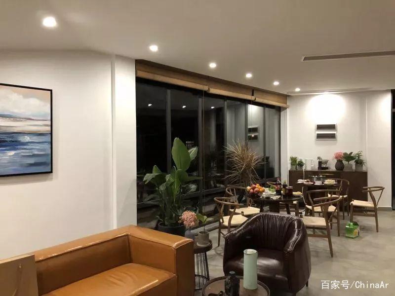 """8个中国最新""""美丽乡村""""民宿庭院 值得一去 推荐 第42张"""