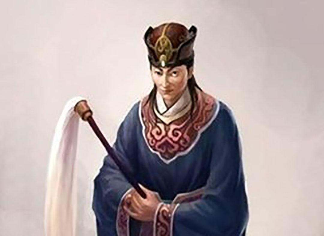 古代最搞笑的官职,给太监净个身,官职竟比县令还大!
