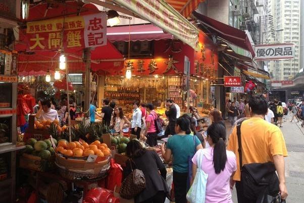 为何几千年来中国一直是有凝聚力的国家?我总结了一些老外的看法