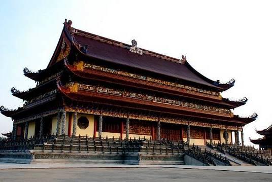 """河南这座古城历史悠久,已存在2700多年,如今却被人们""""遗忘"""""""