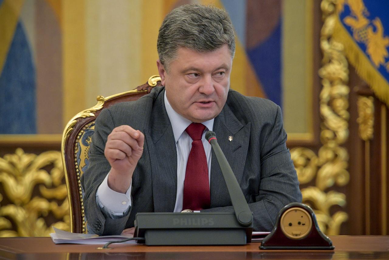 北约两大国为乌克兰出头!还向俄罗斯提出一个要求,但却未获回应
