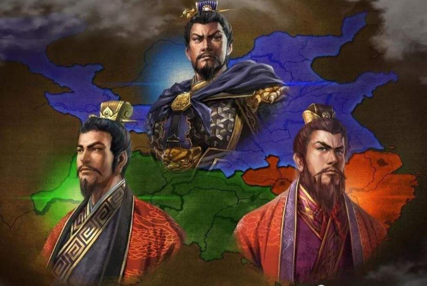 揭秘:曹丕220年称帝,刘备221年称帝,为何孙权等了8年才称帝?