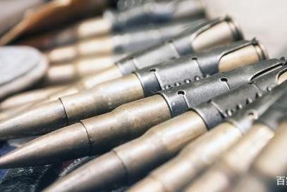 只携带150发子弹,士兵打仗时打光了咋办?我军自有解决办法