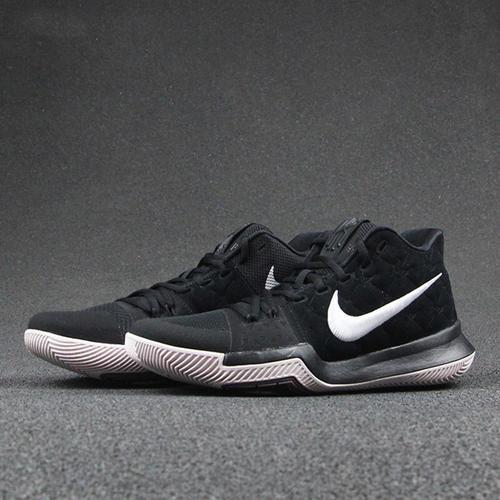欧文这5代战靴,每一代都有哪些特点呢?一起来看一下吧图片