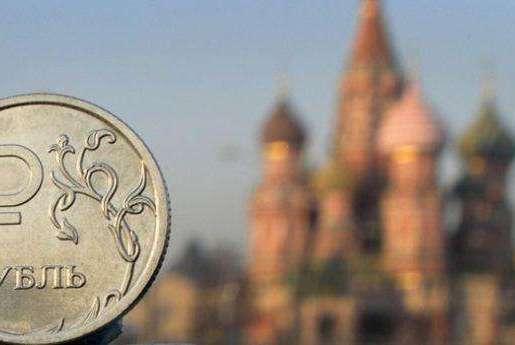 在高负债和高军费下 俄罗斯经济会衰退吗?