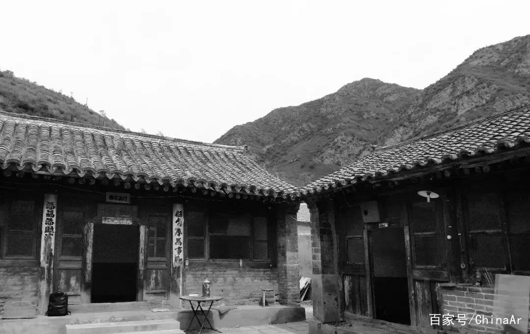 """8个中国最新""""美丽乡村""""民宿庭院 值得一去 推荐 第86张"""