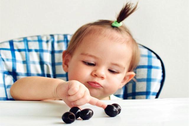 适合8个月宝宝的辅食,食材多且营养,新手爸妈收走(附食谱)