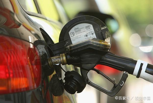 涨势仍未休!油价再触五个月高位!这两个因素影响很大!