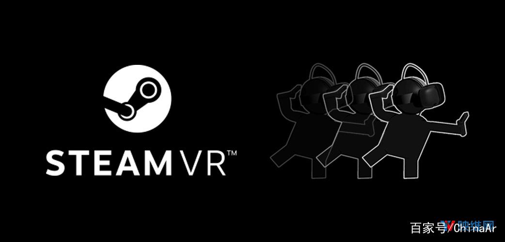 SteamVR正式推出补帧技术提高VR游戏体验