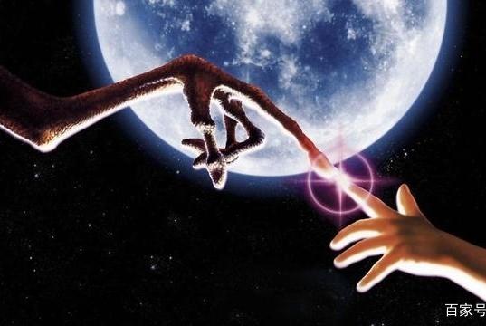 地球3大未解之谜,解开一个或能找到外星文明,人类能破解吗