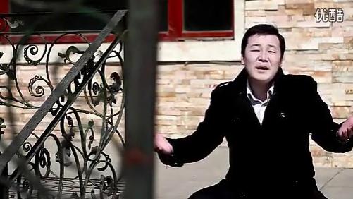 蒙古歌曲「Huu chini alzahgui eejee」Baldan