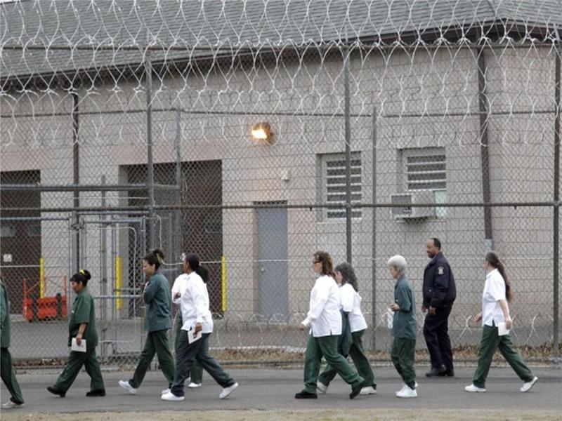 90年代坐牢,现在才出狱的犯人,还会认识这个世界吗?
