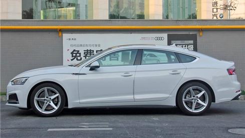 新款汽车图片分享,不错的外观设计,综合表现非常出色