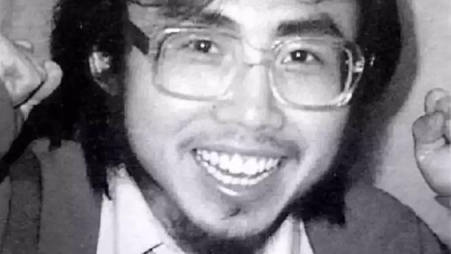 海子逝世30年:他在每一个春天复活