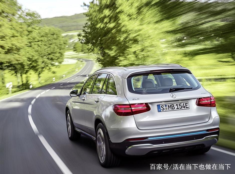 银色冰雪适合glc,看起来这款车,a银色的外形设计,奔驰年轻人驾驶北京世纪星经典俱乐部图片