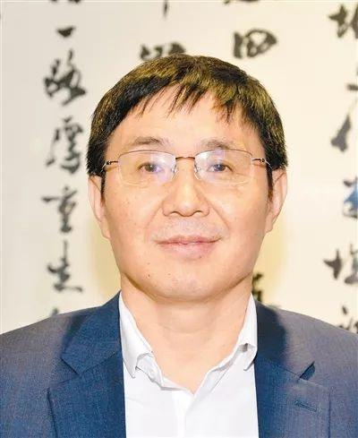 李振国钟珍申谁是父老亲_钟珍申体即兴: