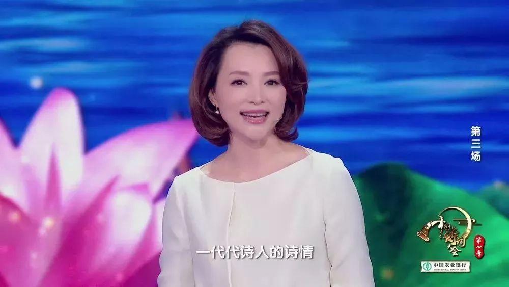诗词大会中科院博士生陈更夺冠军 总决赛实力演