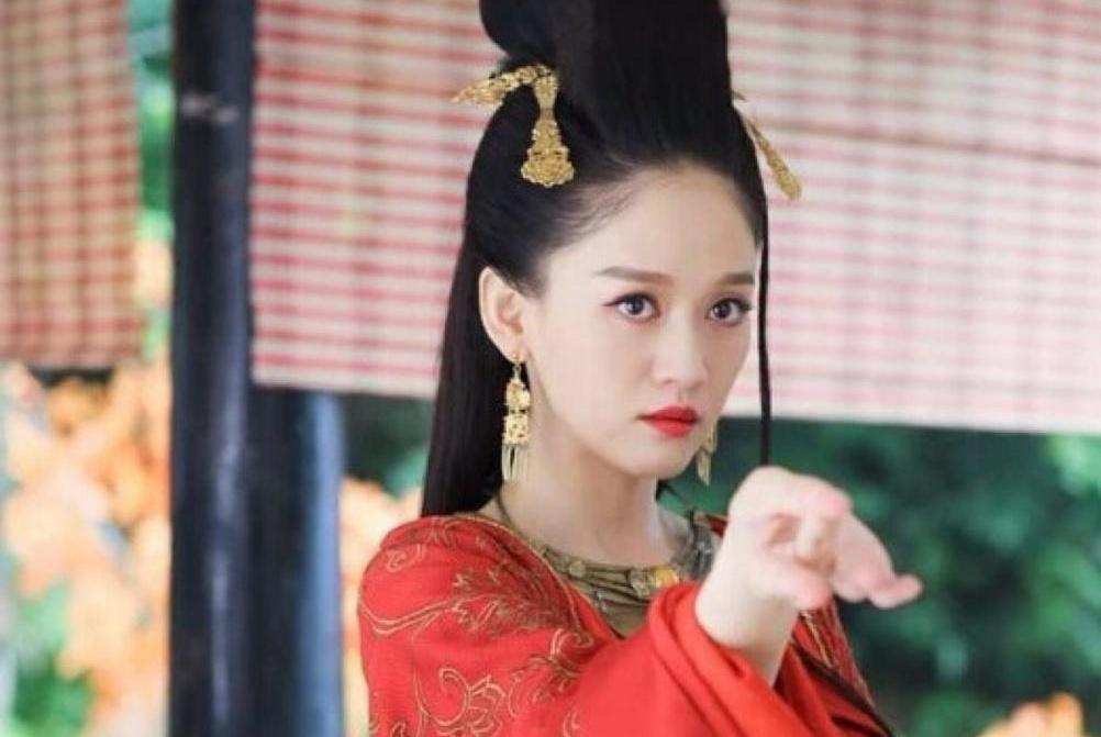 凤轻最惊艳作品,不是《盛世嫡妃》《盛世医妃》,而是第四本!