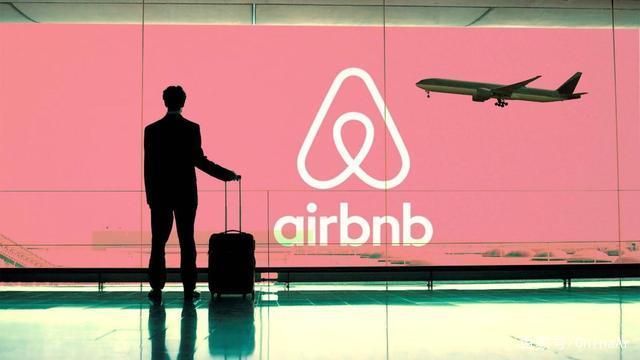 媒体披露:Airbnb与途家同时2019年准备上市 头条 第1张