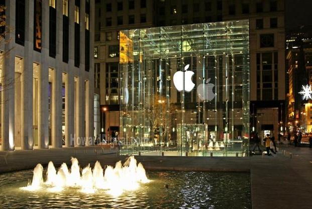 苹果都已转型,可谷歌却还没让安卓流畅起来,国产机的方向在哪