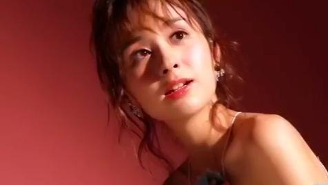 「郑合惠子」「170829」「WAITING STUDIO」 拍摄花絮