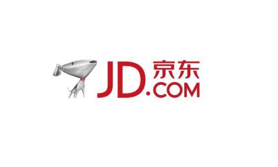 logo logo 标志 设计 矢量 矢量图 素材 图标 561_337