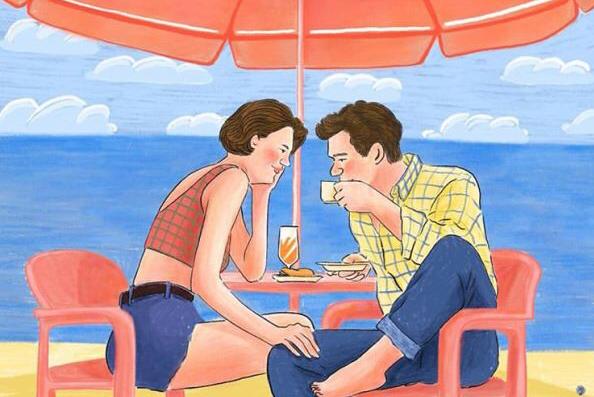 结婚应不应该要彩礼,听听过来人的想法,还没结婚的看看吧