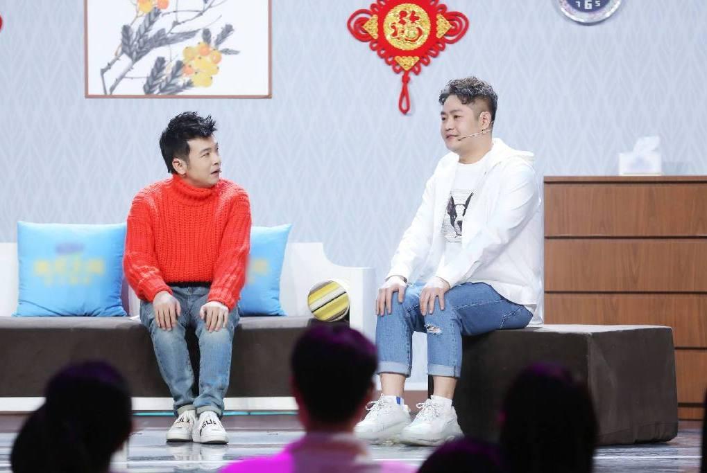 《欢乐喜剧人》半决赛叶逢春夺冠,赵本山弟子周云鹏轻取第二