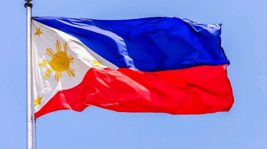 关于菲律宾的23个事实