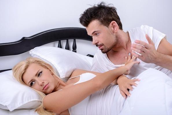 男人刮胡子的频率和寿命有关系吗?若有坏习惯,尽量改正
