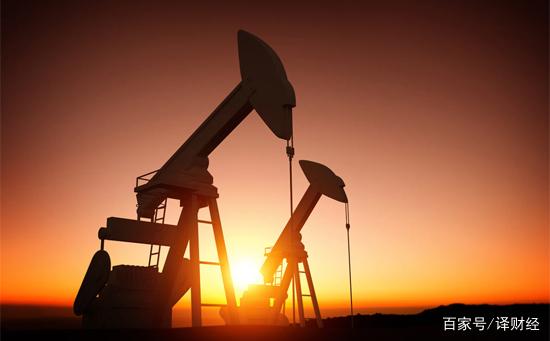 国内成品油价格与国际接轨,随之涨跌大幅波动,为此在成品油调价窗口开启时,