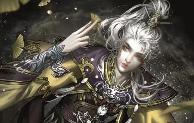 少年偶得邪皇系统,为玄冥教邪皇,夺帝皇铠甲,抢神坠