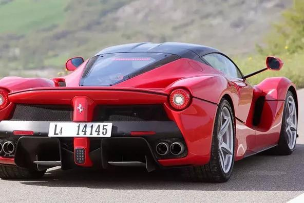 盘点6款20万以内的四出排气车,最后一款百公里加速只要6.8秒!