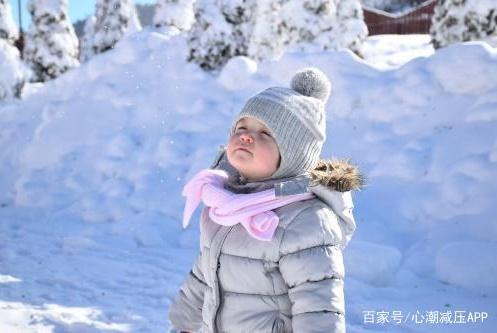 """""""过了大寒就是年"""",这三件事一定不要做!"""
