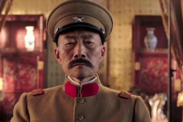 """张作霖被炸死,日本首相田中义一得知后为何说""""一切都完了"""""""