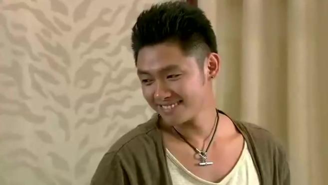 独生子:小苏跟丈母娘道歉好诚恳,这一刻他真的懂事了!
