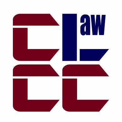 中国法律咨询中心