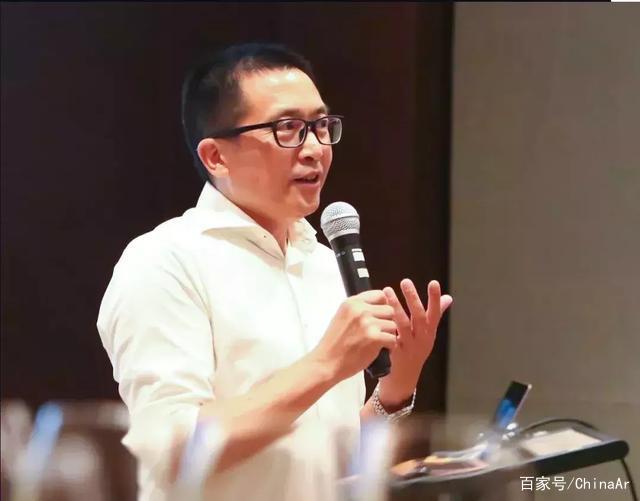 3天3万+专业观众!第2届中国国际人工智能零售展完美落幕 ar娱乐_打造AR产业周边娱乐信息项目 第74张