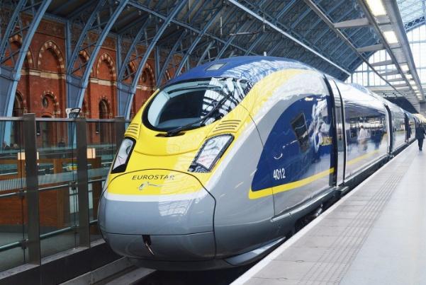 美国既有钱有技术,为什么国内的高铁却一条都没能够建成?