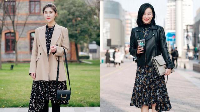 2019年春季,有哪些款式的半身裙值得入手?