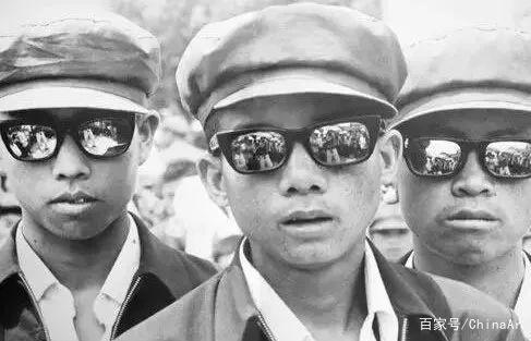 """朝鲜改革开放,把中国电子烟""""引进来""""!"""
