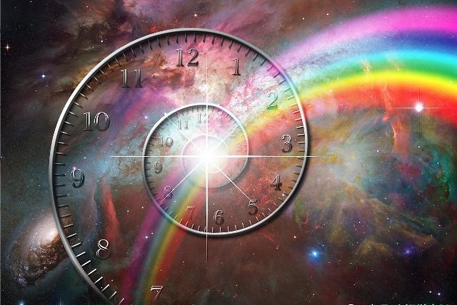 诺贝尔物理学奖得主谢尔登·李·格拉肖——弦理论最大的反对者