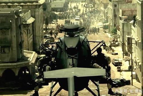 美军5次空袭炸死14名平民,被指犯下战争罪,却辩称这是反恐行动