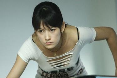 曾是台球界第一美女!长相颜值不输潘晓婷,如今41岁自曝为何单身