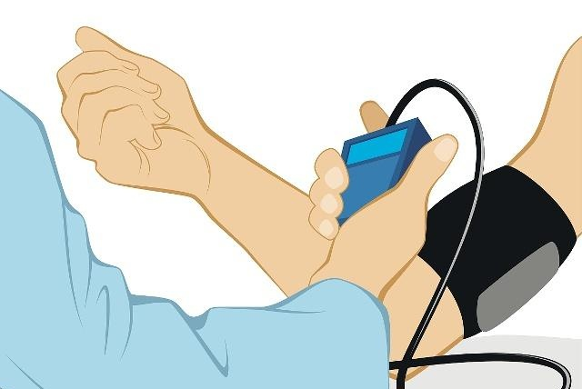 高血压患者如何选择地平类药物降血压?要注意什么?