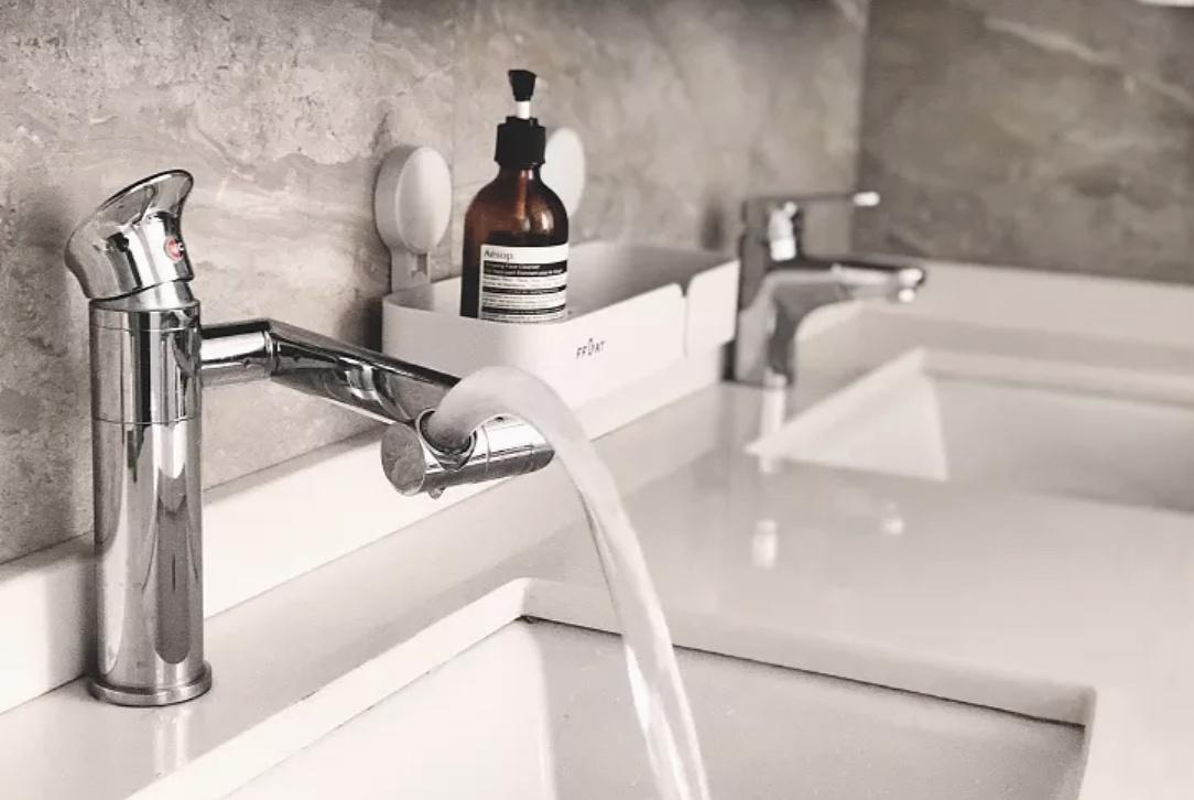 10个卫生间的创意设计,不按套路出牌,让卫生间舒适度提升不少!